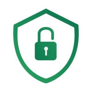 Sionka.pl bezpieczeństwo danych