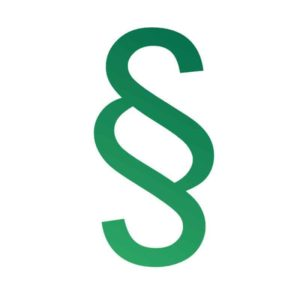 Sionka - legalność sklepu
